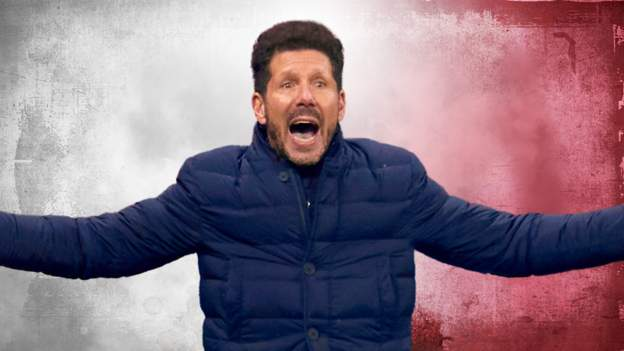 how-simeone-has-reinvented-atletico-madrid