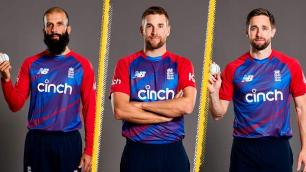 T20 World Cup: Pick your England team before West Indies opener