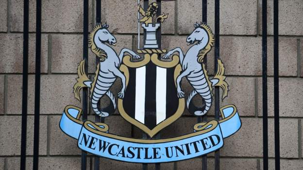 Newcastle United a new 'super power' after takeover, says Liverpool boss Jurgen Klopp