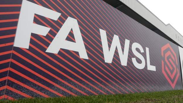 England face Northern Ireland at 2022 Womens Euros