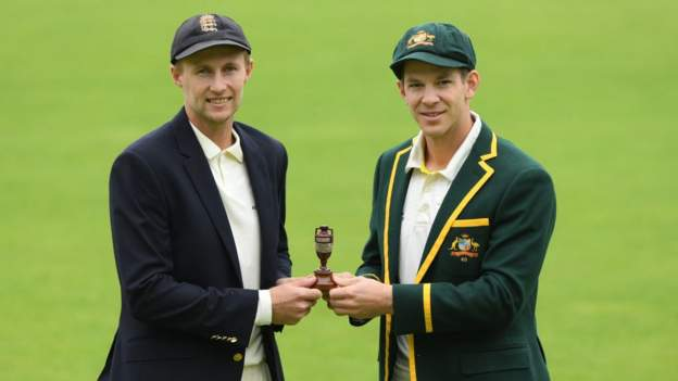 120898288 root paine ashes