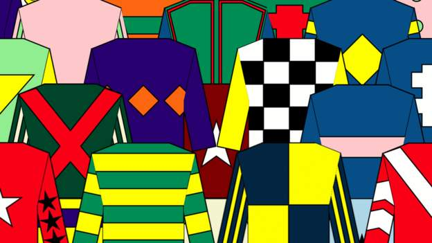 Pinstickers' guide to the Grand National