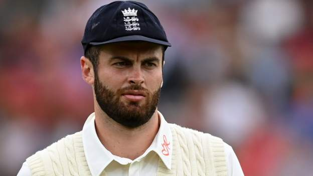 England Lions: Dom Sibley pulls out of Ashes shadow squad to work on batting