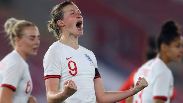 Women's Euro 2022: BBC to show live coverage of draw to finalise the groups