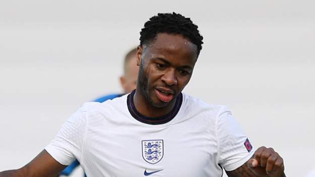 Sterling 'has taken his game to another level' thumbnail