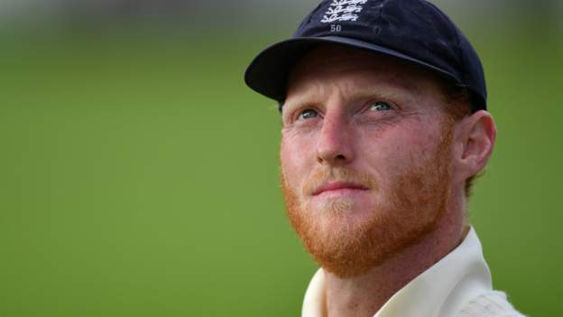 Ben Stokes: England all-rounder likely to miss Ashes after second operation on finger
