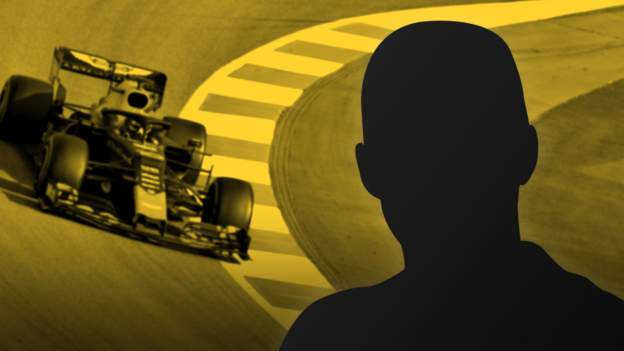 The secret aerodynamicist: What is key to F1 success in 2020? thumbnail