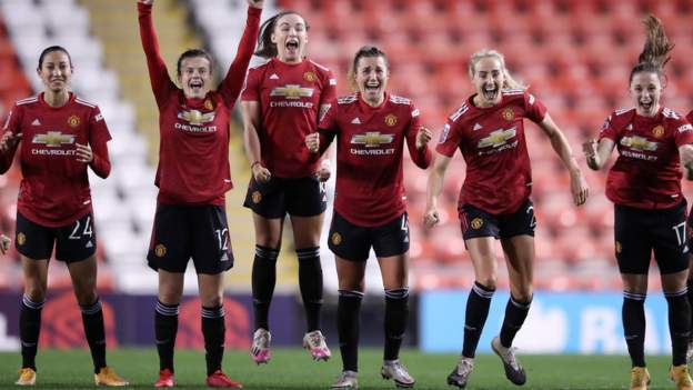 Man City progress in League Cup