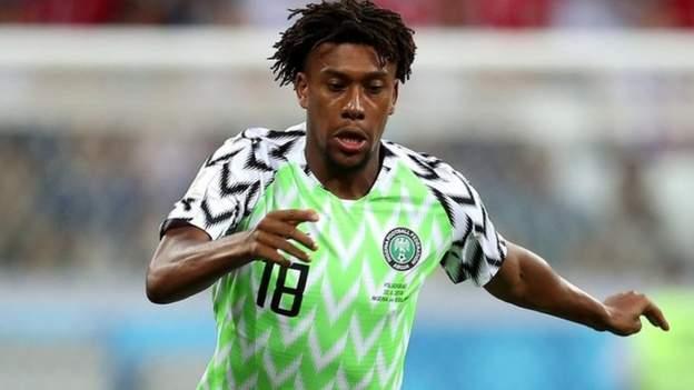 nigeria-left-stunned-by-sierra-leone-fightback