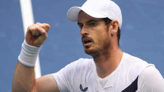 French Open: Andy Murray given wildcard for Roland Garros thumbnail