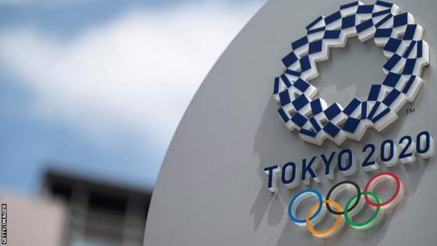Tokyo Olympics: Guinea makes U-turn over Games exit