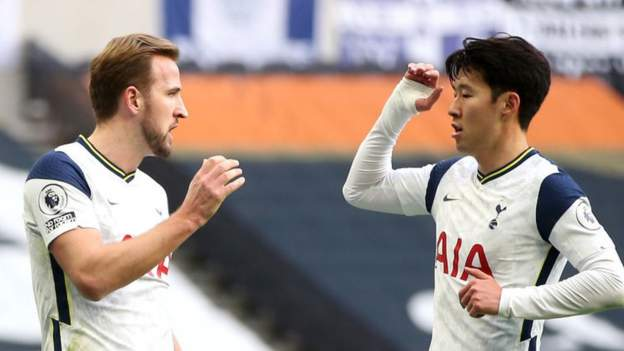 are-kane-amp-son-destined-to-be-the-best