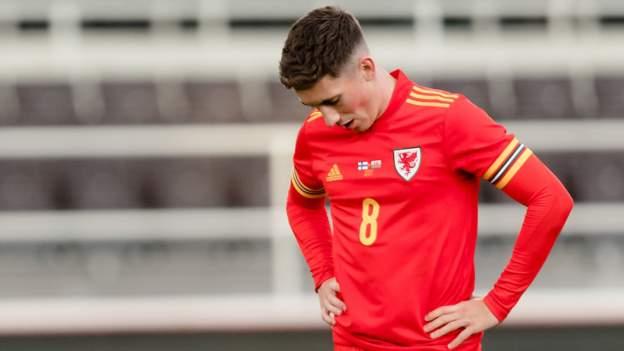 Finland 0-0 Wales: Harry Wilson misses penalty in friendly draw