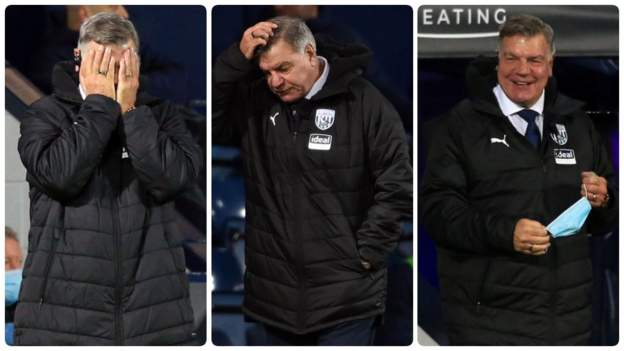 the-allardyce-effect-shown-at-anfield