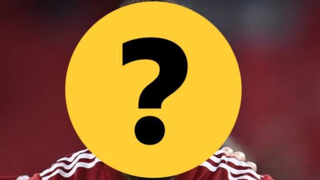 Eric Maxim Choupo-Moting: Cameroon striker has best minutes-per-goal ratio in Europe