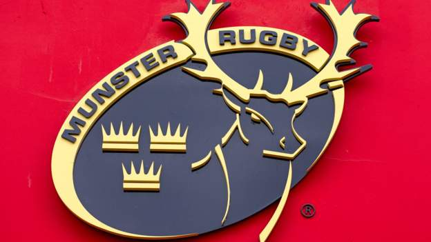 Munster: Senior player self-isolating as academy player tests positive for Covid-19