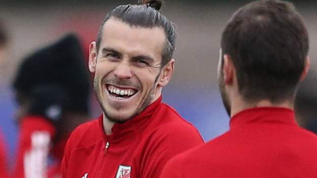 bale-back-in-love-with-football-page