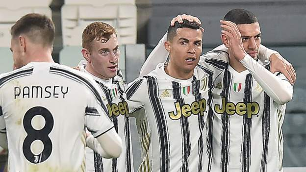 ronaldo-scores-two-headers-in-juve-win