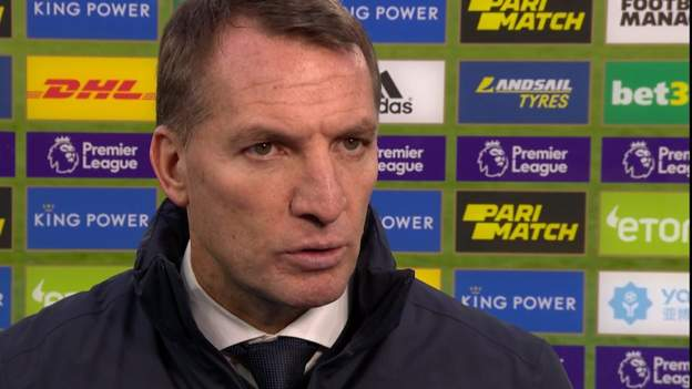 leicester-mentality-pleases-rodgers