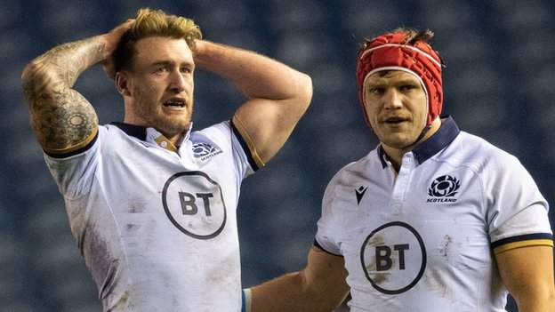 scotland-suffer-defeat-by-france