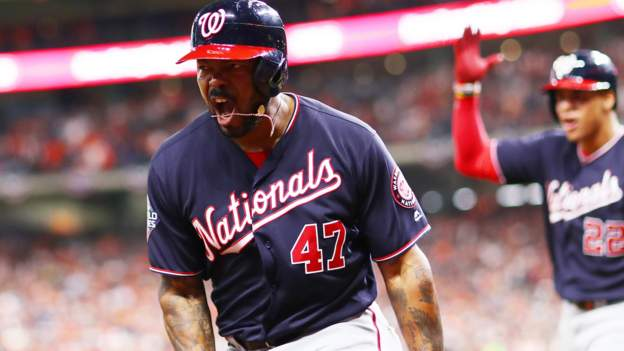 Major League Baseball to return in July with shortened 60 ...