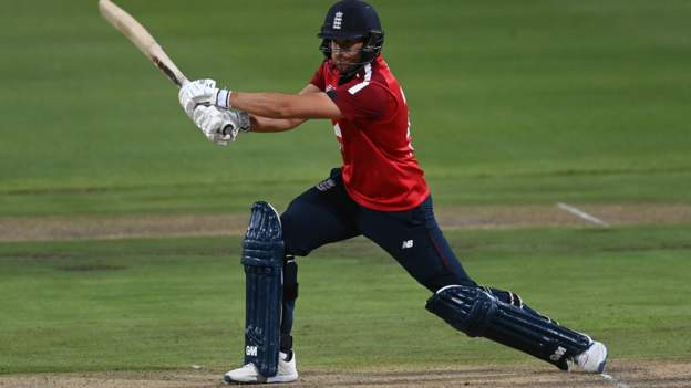 malan-hits-99-not-out-to-seal-series-win