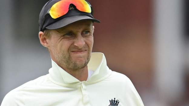 How England's Ashes plans unravelled