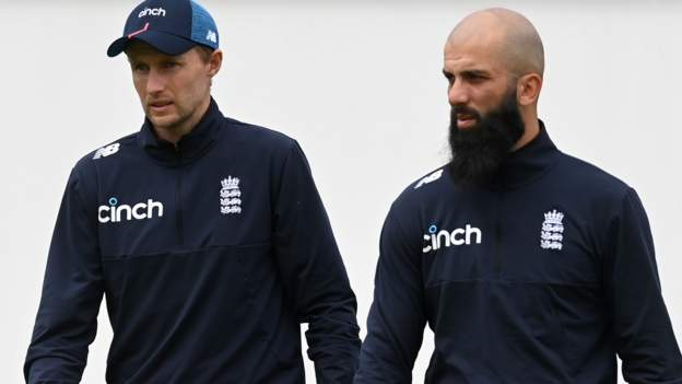 England v India: Decision between Curran, Woakes and Wood for Oval Test