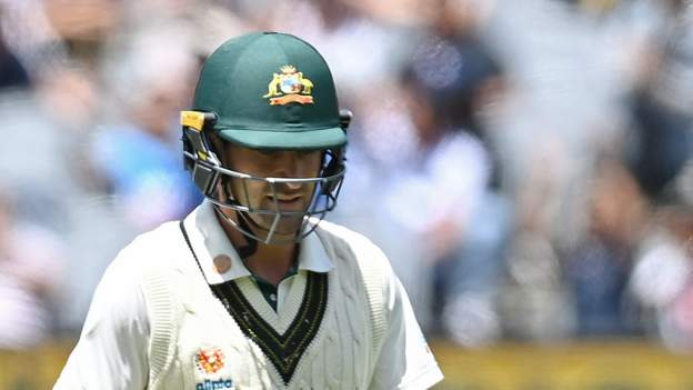 Australia vs India 2020-21: Joe Burns dropped and recalled David Warner and Will Pucovski for 3rd Test Against India, Sean Abbott has recovered from a calf strain and has additionally been recalled to the squad.