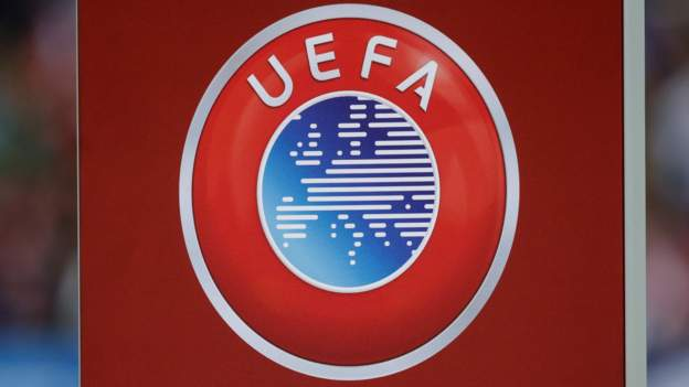 European Super League: Uefa furious at 11 major clubs signing up to breakaway plans - bbc