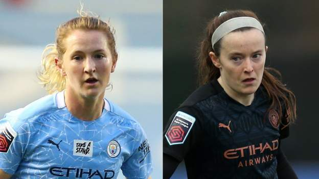 man-city-to-be-without-mewis-and-lavelle