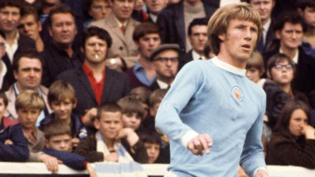 a-legend-to-rival-man-citys-modernday-greats