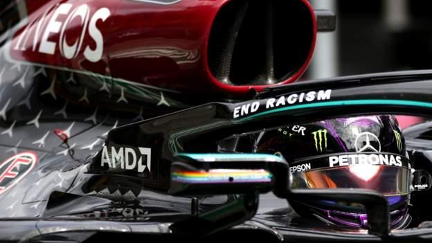 Lewis Hamilton dominates Austrian Grand Prix follow thumbnail