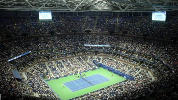 Can 2020 US Open survive Covid-19 crisis?