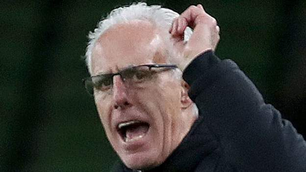 mccarthy-leaves-apoel-after-two-months