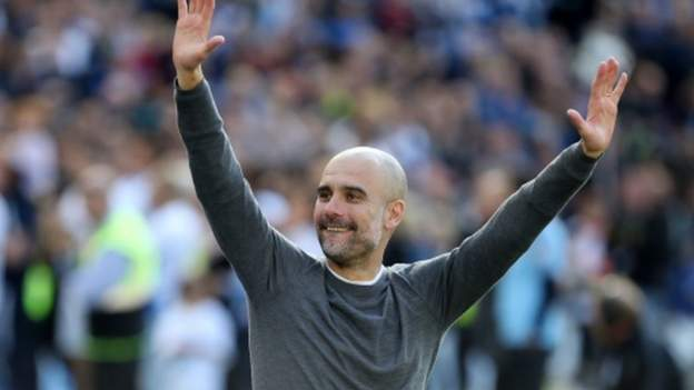 guardiola-wasnt-close-to-man-city-exit