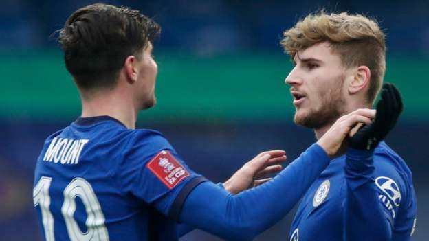 werner-scores-as-chelsea-see-off-morecambe