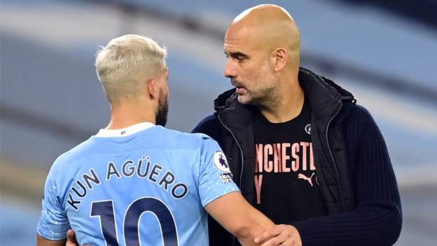 guardiola-intends-to-protect-aguero
