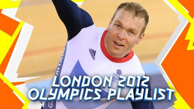 London 2012: Andy Murray, Michael Phelps and Chris Hoy in best of day six action thumbnail