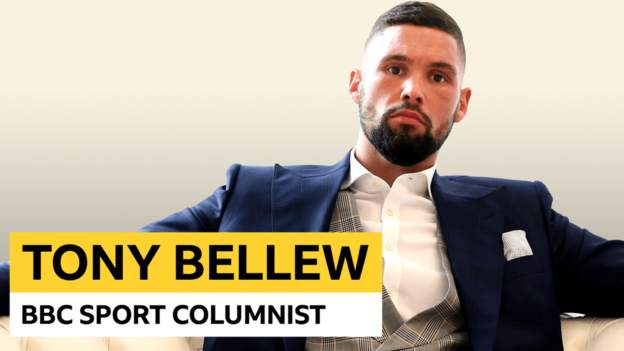 Fantasy fight? Hardest puncher? Bellew answers your questions