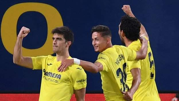 real-madrid-held-to-draw-by-villarreal