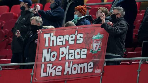 emotion-high-as-fans-return-to-anfield