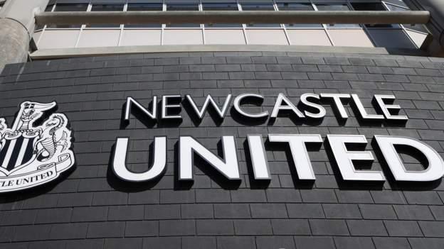 Newcastle defend lack of transfer spending