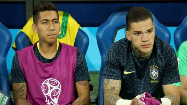 Kualifikasi Piala Dunia dan Internasional: Guardiola, Klopp, Solskjaer & Bielsa tentang melepas pemain thumbnail
