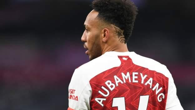 aubameyang-has-lost-scoring-belief-jenas