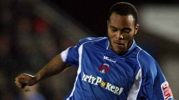 Sam Oji: Former Birmingham City defender and Arsenal youth player dies at age 35