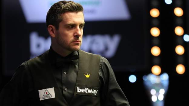selby-reaches-last-16-of-uk-championship
