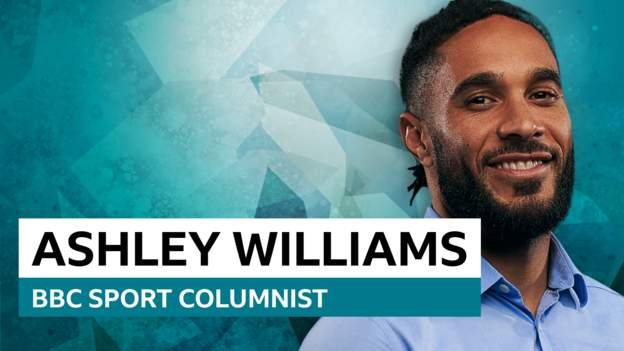 Euro 2020: WhatsApp chats and wallcharts - Ashley Williams on why Euro 2020 starts here for Wales