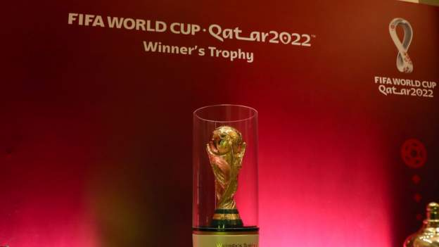 fifa-world-cup-qualifying-draw-everything-you-need-to-know