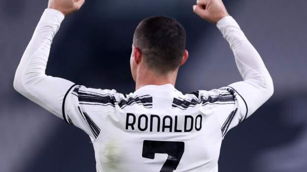 ronaldo-double-gives-juve-victory